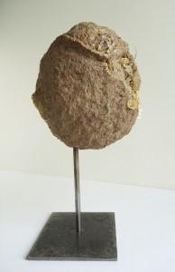 Lithos-verso
