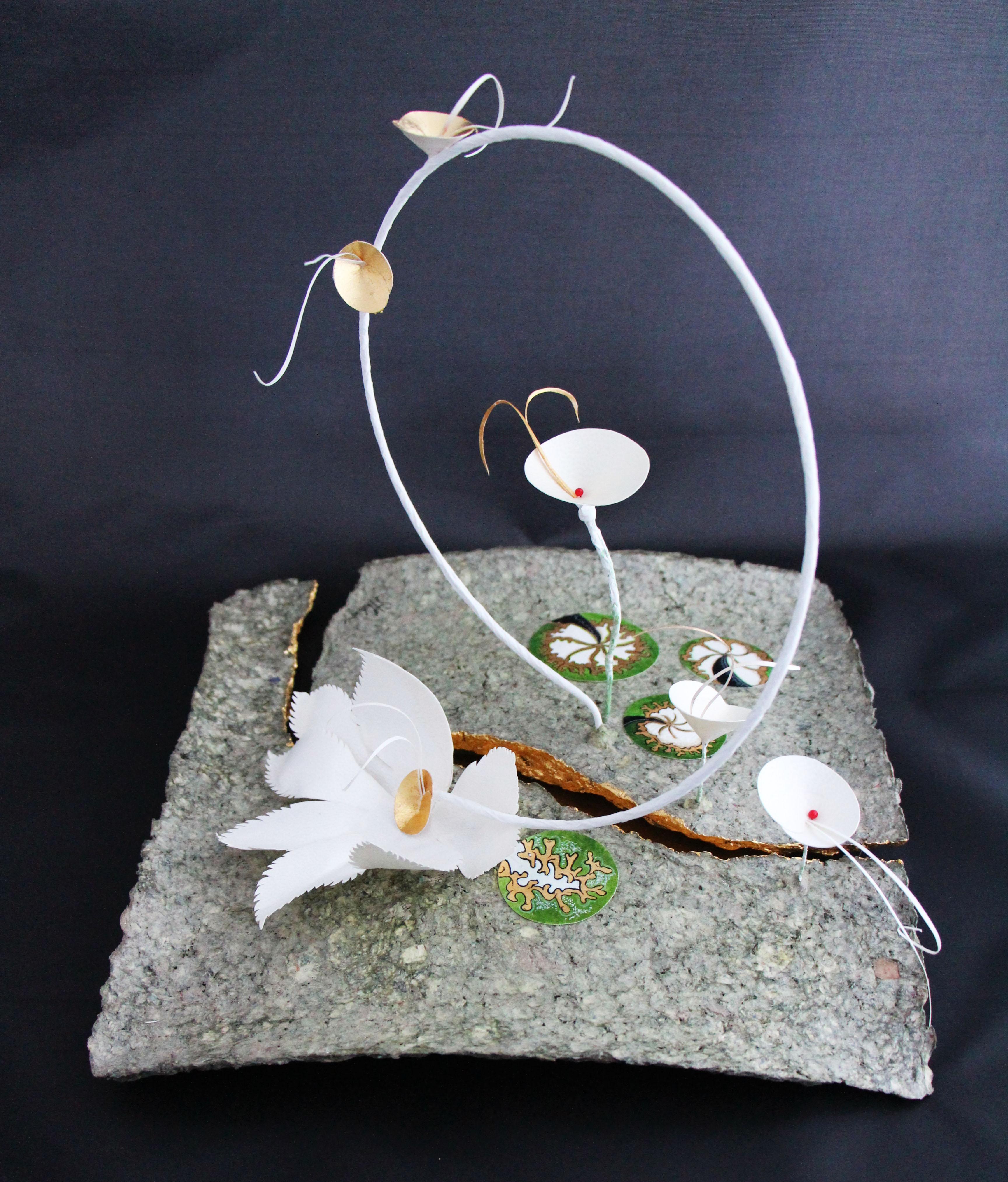 jardin-dargile-2